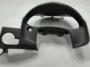 2007 Ford Focus Speedometer Bezel Dash Surround Trim