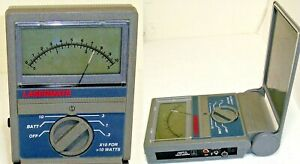 Coherent Lasermate d Part Number 33 0290 Power Energy Analyzer Free S