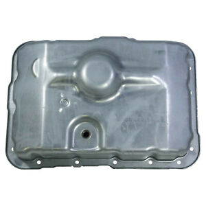 Oem New 2002 2010 Ford Explorer Automatic Transmission Oil Pan 1l2z7a194ca