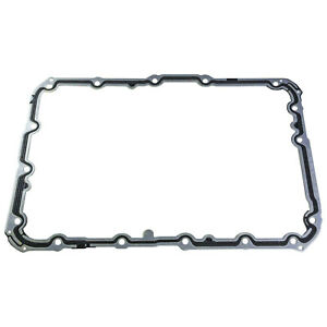 Oem New 2002 2010 Ford Explorer Automatic Transmission Oil Pan Gasket