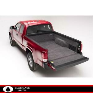 Bedrug Truck Bed Liner For Toyota Tacoma 2019 5 Bed