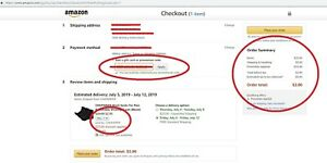 Turnkey Resale Business Get 100 New Amazon Inventory Discounted Using Codes