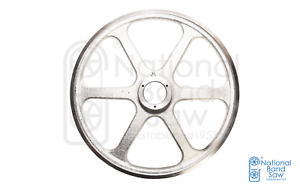 Butcher Boy Meat Saw Upper Wheel 16 Wheel Only Replaces 16040
