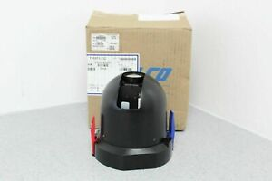 New Open Box Pelco Dd436 36x D n Wdr Autotracking Ptz Cctv Camera Free S