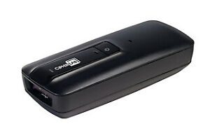 Cipherlab 1663 Scanner Ccd Bluetooth Ios And Android Compatible Rechargeab