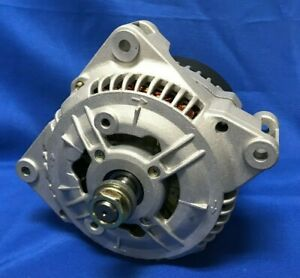 New Alternator Fit Volvo 850 960 C70 S40 S70 S90 V40 V70 V90 Cars 13520 100a