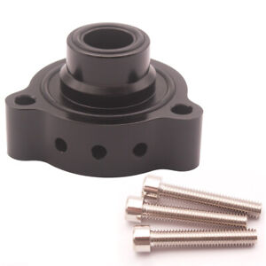 Universal Blow Off Valve Adaptor For Mercede 2 0 Turbo A180 Cla250 A250 Gla250