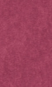Tissue Paper In Red Wine 20 X 30 Inches Pack Of 120