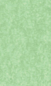 Tissue Paper In Light Green Finish 20 X 30 Inches Pack Of 120