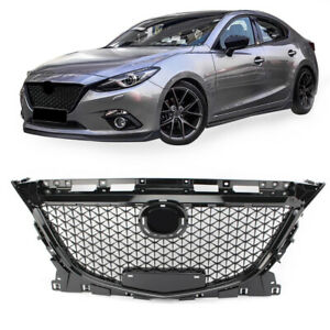 Mazda 3 In Stock | Replacement Auto Auto Parts Ready To Ship