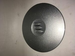 1997 1999 Buick Park Avenue Center Wheel Hub Cap New Gm 9592340