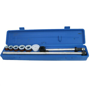 Camshaft Bearing Installation And Removal Tool Universal Kit