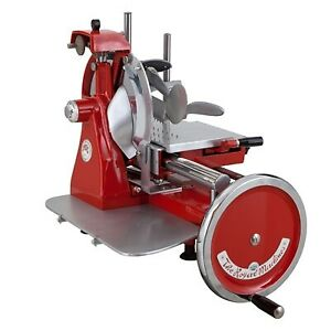 Mvp Group Ax vol12 Manual Food Slicer