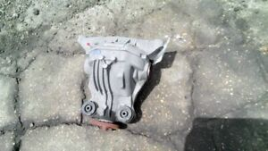 2007 2008 2009 2010 Ford Explorer Rear Differential Carrier With 3 55 Ratio