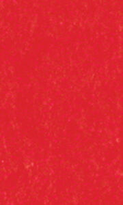 Tissue Paper In Red Finish 20 X 30 Inches Pack Of 120