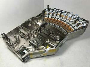 High Power 405nm Uv Laser Engine Assembly W 20 1w Diode Modules Optics