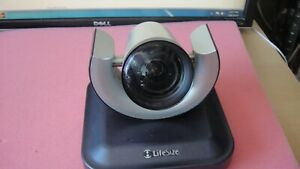 Lifesize Video Conferencing Camera Hd 440 00006 902 no Adapter