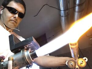 Established Ebay Business W Retail Wholesale Store And Glassblowing Shop