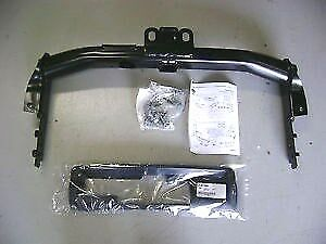 2011 2019 Jeep Grand Cherokee Mopar Class Iv Oem Trailer Hitch 82212180ad