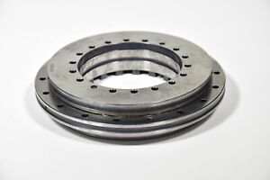 Ina 001374923 8020 02 Axial Radial Bearing Yrt100 Mint Condition