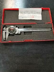 Spi Swiss Precision Instruments Micrometer Micrometer a2z006918