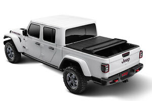 Extang Trifecta 2 0 Tonneau 2020 Jeep Gladiator With 5 Bed 92895