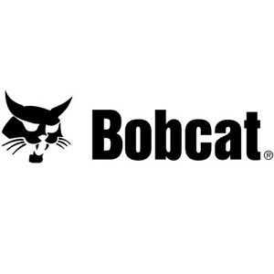Bobcat Boot Cover And Rubber Bushing