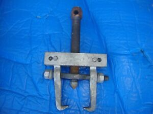 Snap on Puller 2 Jaw Extractor