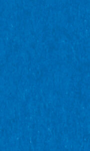 Tissue Paper In Royal Blue 20 X 30 Inches Pack Of 120