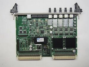 Zygo Zmi 4004 Measurement Board 8020 0500