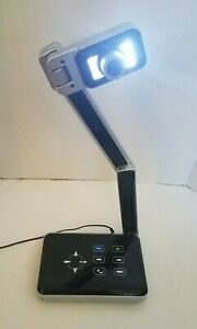 Document Camera Visualizer Ss dn1820