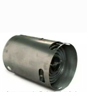 New Karcher Hot Water Pressure Power Washer Heater Heating Coil Replacement