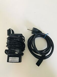 Verifone Ac Power Adapter For omni 3740 3750