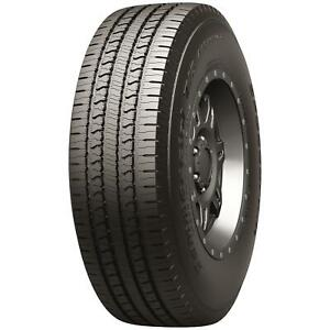 1 New Lt265 75 16 Bfgoodrich Commercial T a As 10ply 52075