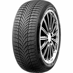 4 New Nexen Winguard Sport 2 Winter Snow Tires 215 65r16 98h
