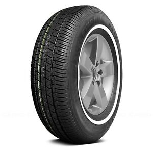 4 New Travelstar Un106 All Season Tires 225 60r16 98t