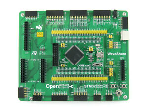 Stm32f4 Development Board Open407z c With Core407z Board For Stm32f407zxt6 Mcu