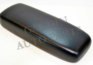 Ford Oem 04 11 Ranger Center Console armrest Lid Cover Top 3l5z10644a22aac