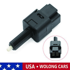 Brake Light Switch Lamp Fits For Nissan Maxima Altima Pathfinder Frontier Sentra
