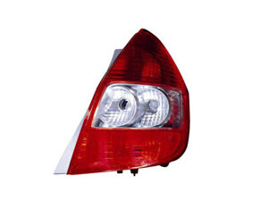 For Honda Fit 07 08 2007 2008 Rear Back Tail Light Lamp Rh