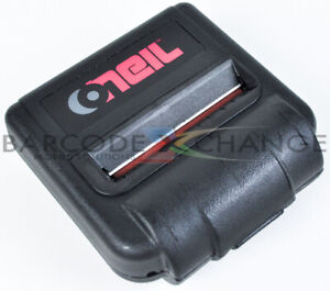 Datamax O neil Portable Printer 200114 000 Mobile Thermal Receipt Thermal