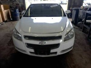 Automatic Transmission 4 Speed Opt Mn5 Fits 08 10 G6 1435579