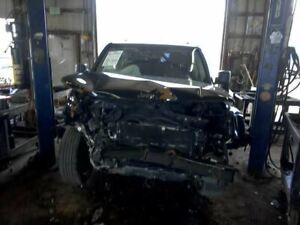 Automatic Transmission 6 Speed 4wd Fits 14 16 Compass 1406207