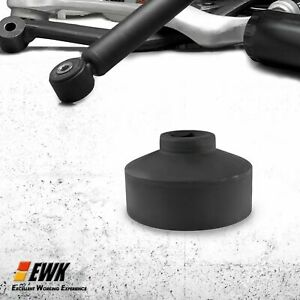 Ewk 3 8 Drive 36mm Oil Filter Cap Socket For Bmw Mercedes Audi Vw