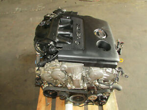 V6 Engine In Stock, Ready To Ship | WV Classic Car Parts and