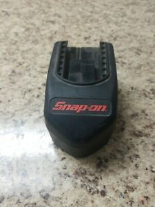 Snap On Battery Ctb4187 18volt For Rebuild Only