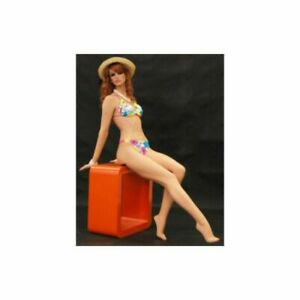 Ladies Realistic Sexy Full Body Mannequin