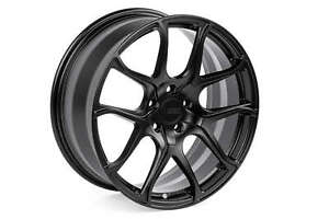 Apr S01 Forged Wheels Whl00013 19 X 8 5 Et45 Satin Black Close Out