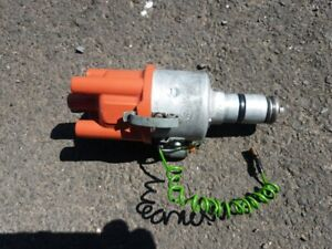 Made In Germany Vw Porsche 356 912 914 Distributor Bosch 0231178009 Free Ship