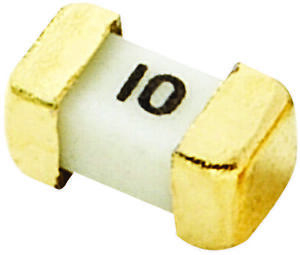 Littelfuse 0458004 dr fuse smd 4a 1206 fast Acting 2pk